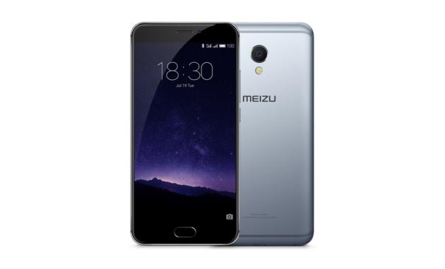 Meizu MX6, aperti i pre-ordini su Meizumart