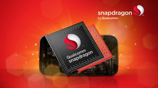 In programma tre chipset mid-range per Qualcomm