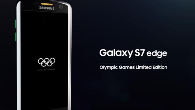La Corea del Nord vieta ai propri atleti di accettare i Galaxy S7 Edge in regalo alle Olimpiadi