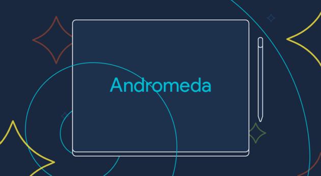 Pixel 3: il primo dispositivo con Andromeda dovrebbe debuttare nel 2017