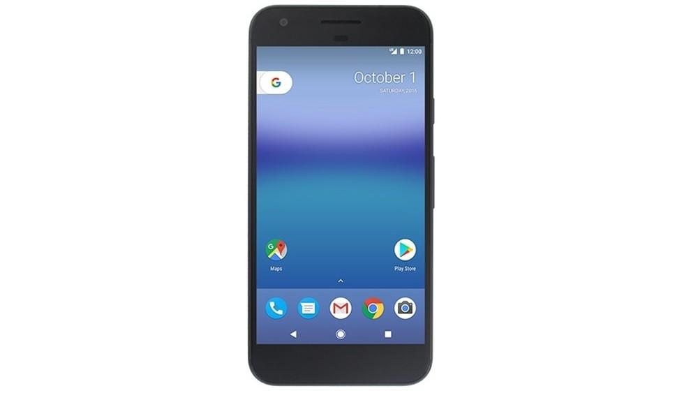 Ecco Google Pixel: nuova immagine pubblicata da Evan Blass