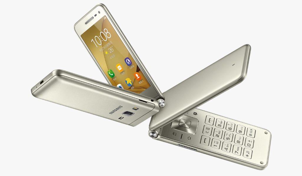 Samsung Galaxy A7 (2017) - prevista una fotocamera frontale da 16MP ?
