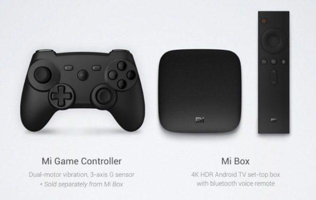 Xiaomi Mi Box dovrebbe debuttare durante il Q4 2016