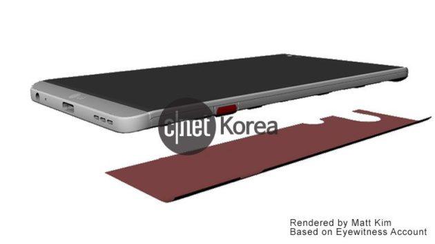 LG: nuove possibili applicazioni della modularità in alcuni render
