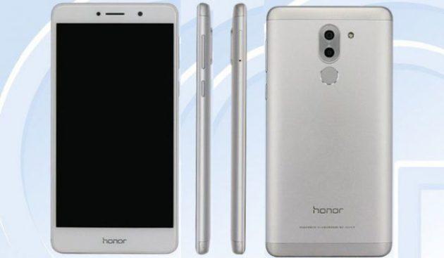 Honor 6X certificato ancora una volta dall'ente TENAA