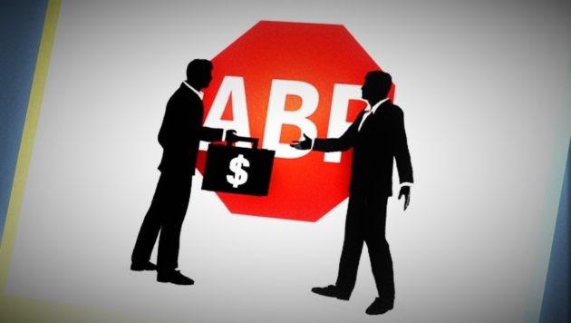 AdBlock Plus comincerà a vendere annunci pubblicitari
