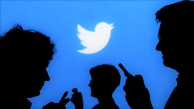 Twitter sta testando il limite a 280 caratteri