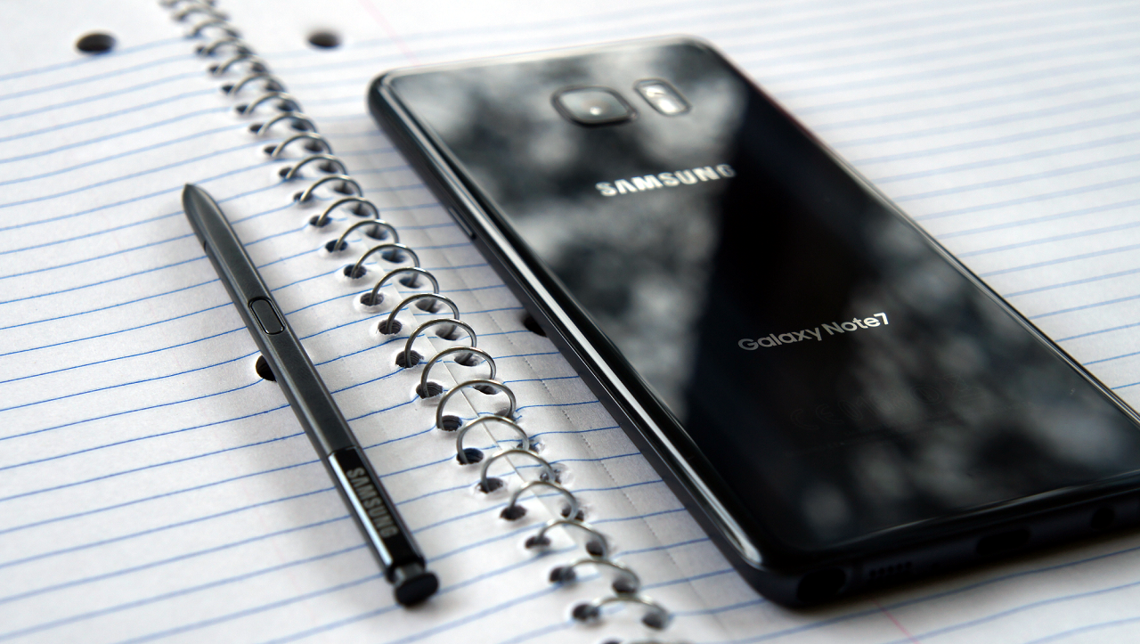 Lavatrici Samsung pericolose, esplodono come i Galaxy Note 7