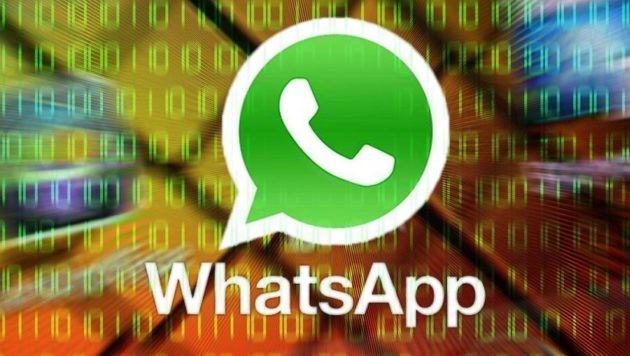 WhatsApp beta ottiene una nuova funzionalità