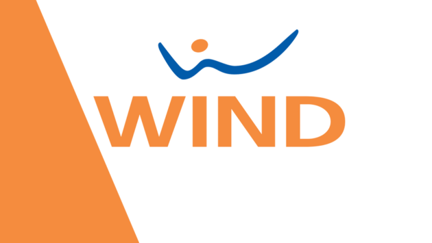 Wind All Inclusive Gold: 400 minuti, 400 sms e 2GB a 6€
