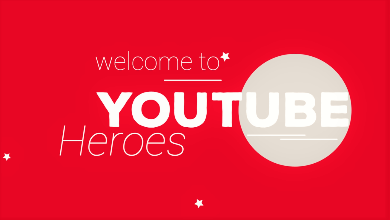 Youtube: arriva un nuovo strumento per combattere i commenti inappropriati
