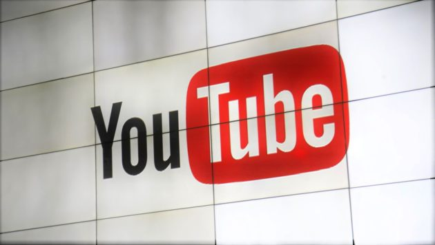 Youtube: sta arrivando la nuova user interface - FOTO