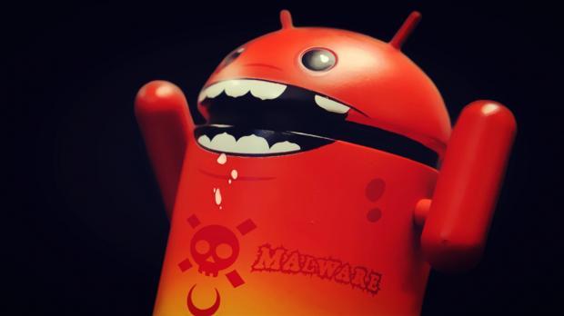 Scoperto un nuovo malware che affligge i dispositivi Android