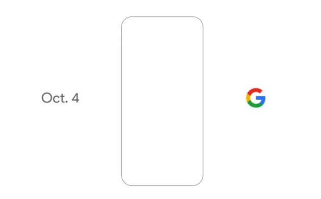 Google, i Pixel Phone e il 4 Ottobre: è sfida ad iPhone?