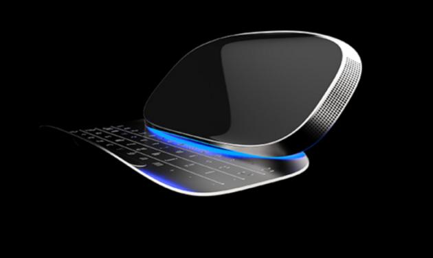 [LOL] Turing annuncia un altro smartphone: tre Snapdragon 830, 18GB di RAM e batteria a idrogeno