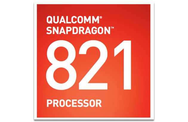 Qualcomm Snapdragon 821: svelate le specifiche tecniche