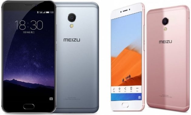 Meizu MX6 disponibile ufficialmente all'acquisto in Italia su Meizumart.it