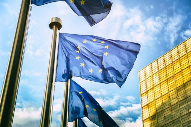 L'Unione Europea promette Wi-Fi gratis, internet più veloce e 5G