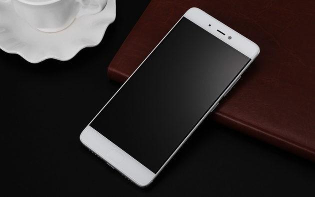 Xiaomi Mi5s e Mi5s Plus in promozione su GearBest