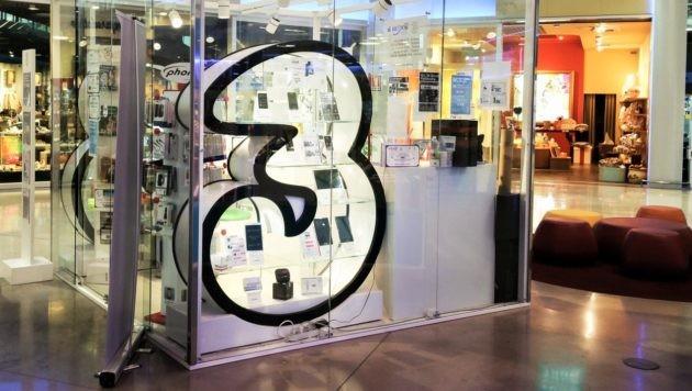 3 Italia: che ne direste di due nuove offerte con 9 GB al mese?