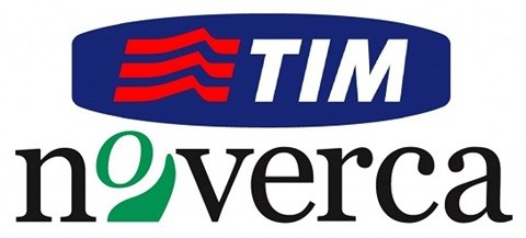 Telecom Italia sta definendo l'acquisizione di Noverca