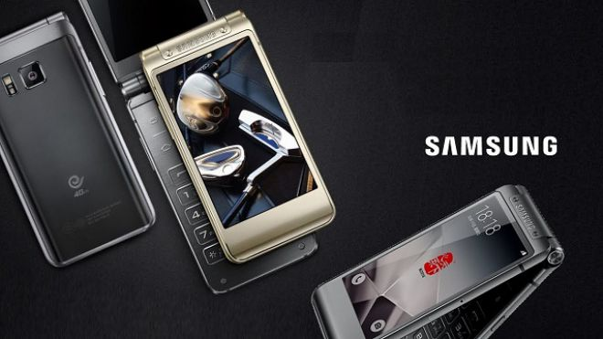 Samsung Veyron riceve la certificazione FCC