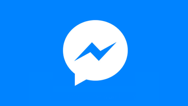 Facebook sta testando un'opzione di risparmio dati per Messenger