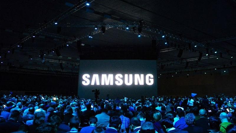Galaxy S8 Samsung potrebbe utilizzare le batterie di LG Chem (2)