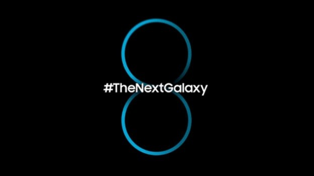 Galaxy S8 avrà un display da 6 pollici