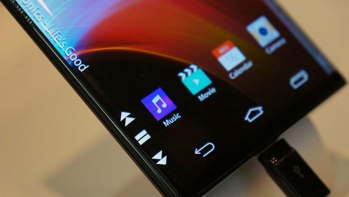 LG G6 rivoluzione in vista per il top di gamma (2)