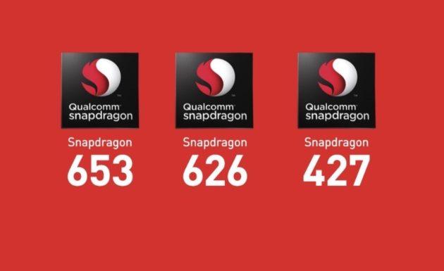 Qualcomm annuncia nuovi processori Snapdragon ed un modem 5G