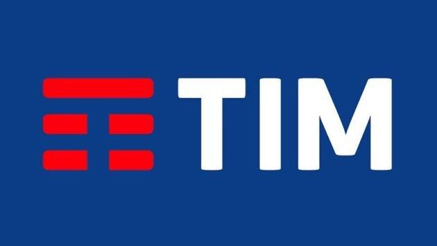 TIM Galaxy GO: nuova winback con 6GB di internet e minuti illimitati