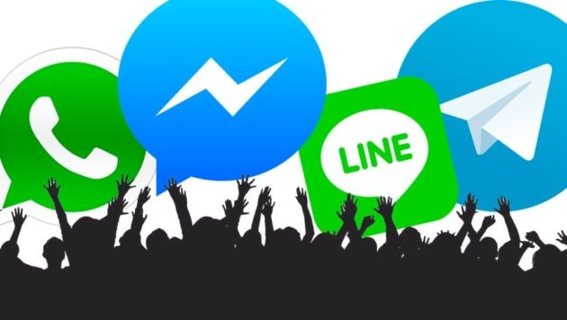 WhatsApp & Co.: ecco le chat più sicure secondo Amnesty International