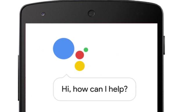 AndroidN-ify, un modulo Xposed che porta Google Assistant su Marshmallow