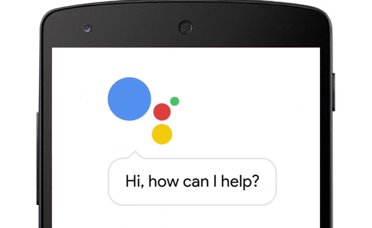 AndroidN-ify xposed google assistant