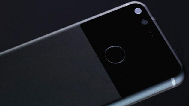 Google Pixel: ecco cosa rende la fotocamera