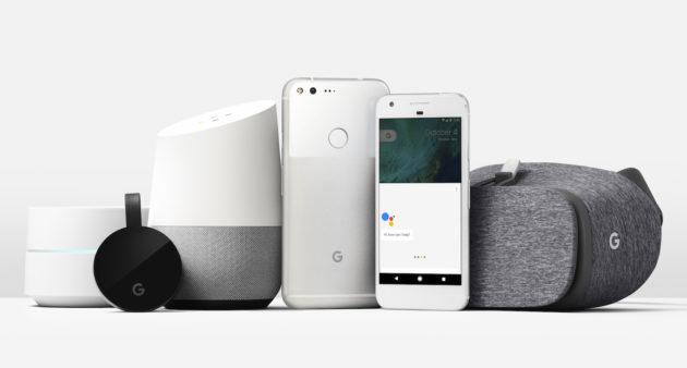 Google Kevin: in arrivo un nuovo dispositivo per la gamma Pixel?