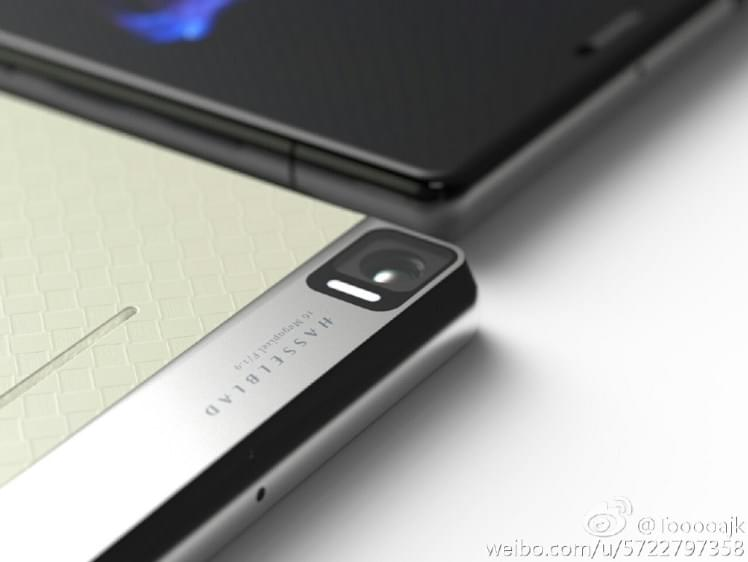 Lenovo Moto M oggi lancio ufficiale