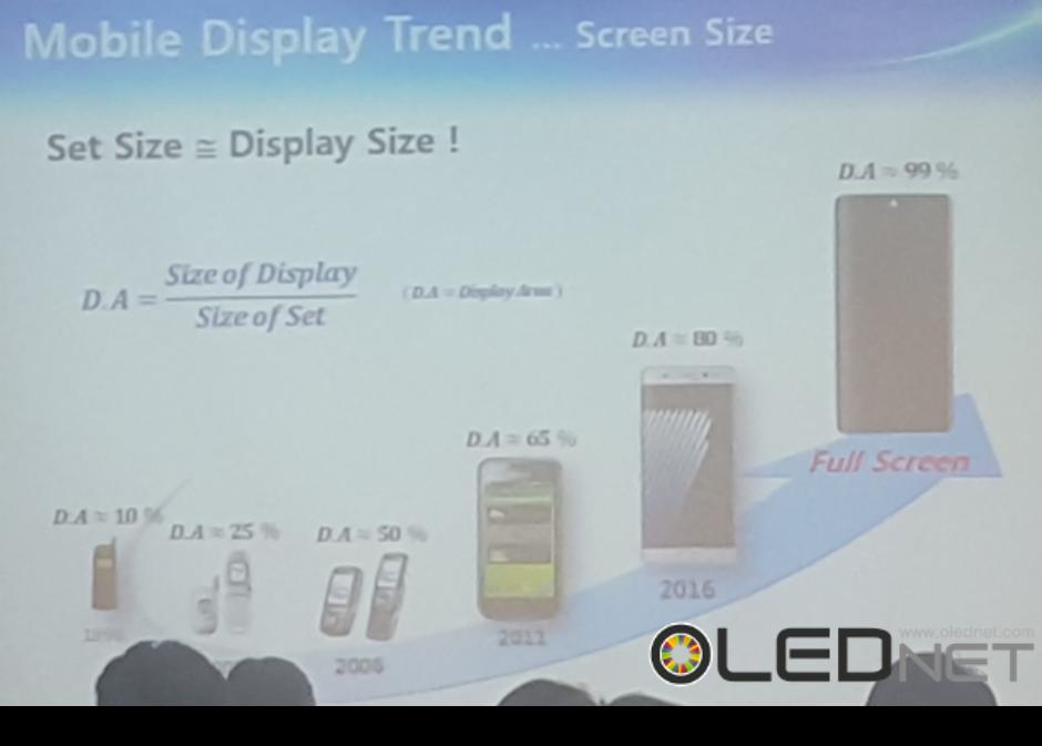 Galaxy S8, Bixby potrebbe essere il nome del nuovo assistente vocale Samsung