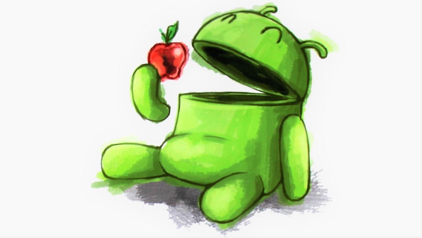 Android è il re del mercato mobile, seguito da iPhone e Windows Phone (02)