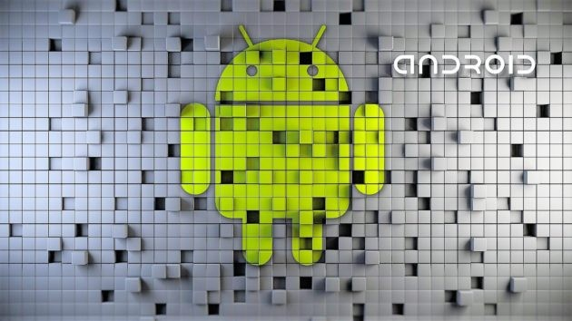 Android è il re del mercato mobile, seguito da iPhone: e Windows Phone?