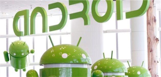 Smartphone Android: le caratteristiche preferite dagli utenti nel Q3 2016 secondo AnTuTu