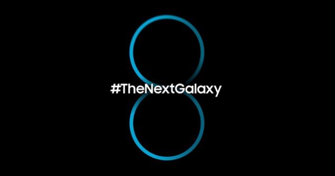 Samsung Galxy S8, gli ultimi rumors