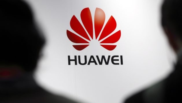 Huawei: tra 2 anni saremo il secondo più grande produttore di smartphone