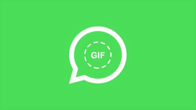 WhatsApp introduce ufficialmente il supporto alle GIF