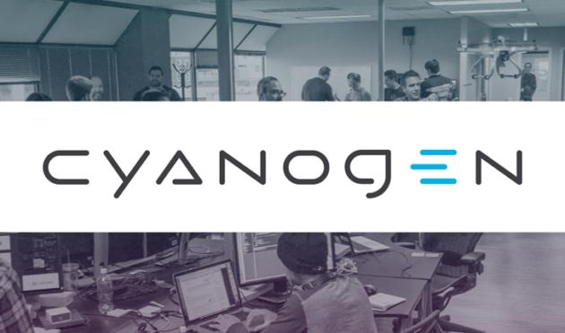 Cyanogen Inc: altri licenziamenti in arrivo e chiude la sede di Seattle