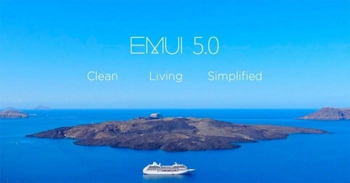 emui-5-0