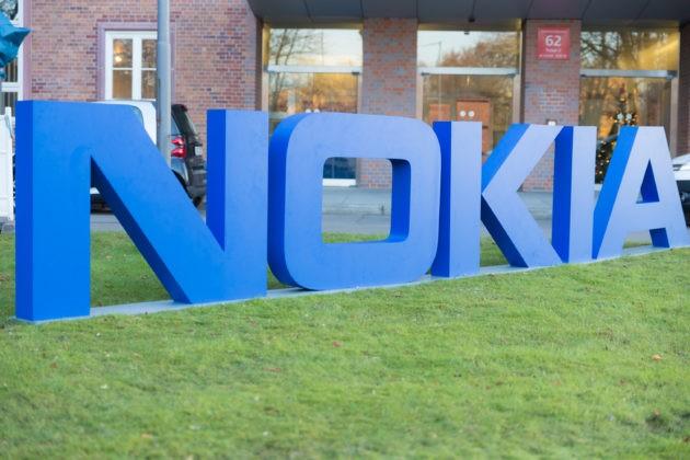 Nokia tornerà nel mercato degli smartphone nel 2017, ora è ufficiale