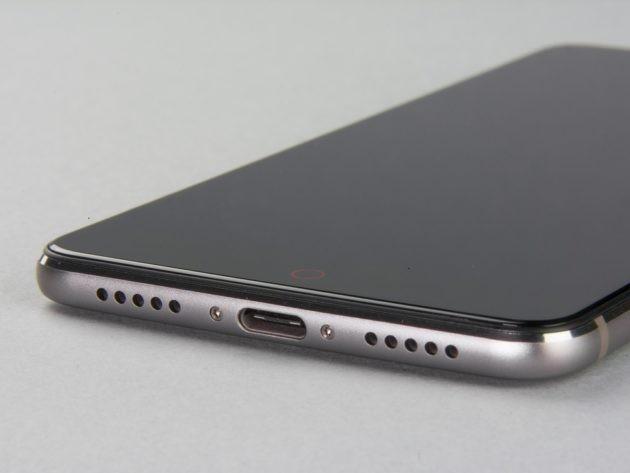 Nubia Z11 Mini S ufficiale: Snapdragon 625 e 4GB di RAM in Italia da gennaio