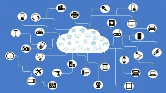 Qualcomm, il lancio commerciale del 5G sarà anticipato al 2019
